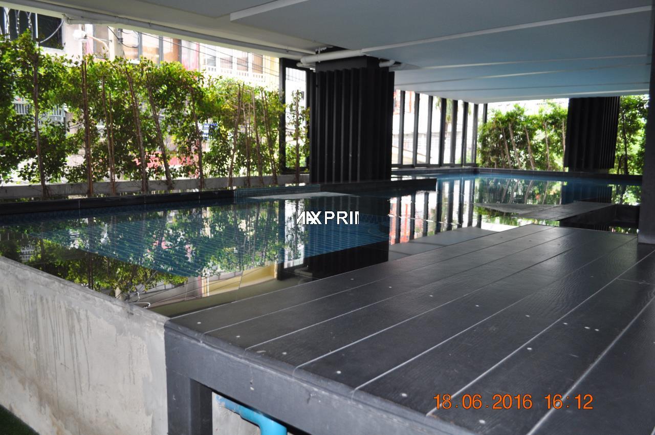 RE/MAX PRIME Agency's CS-BO216000184 - Bangkok Feliz 10