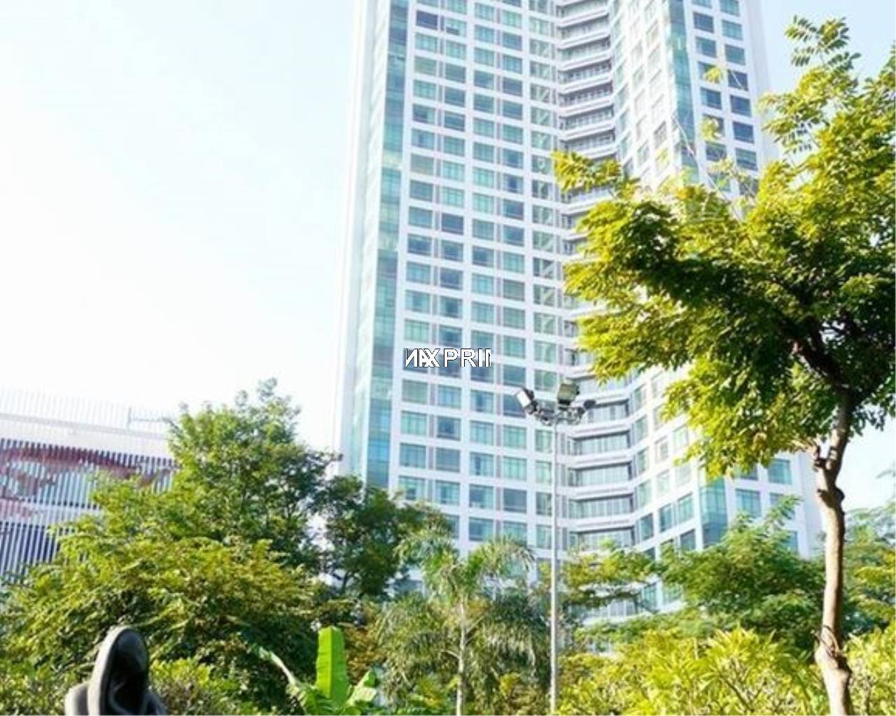 RE/MAX PRIME Agency's CS-BO216000195 - Baan Sathorn Chaophraya 1
