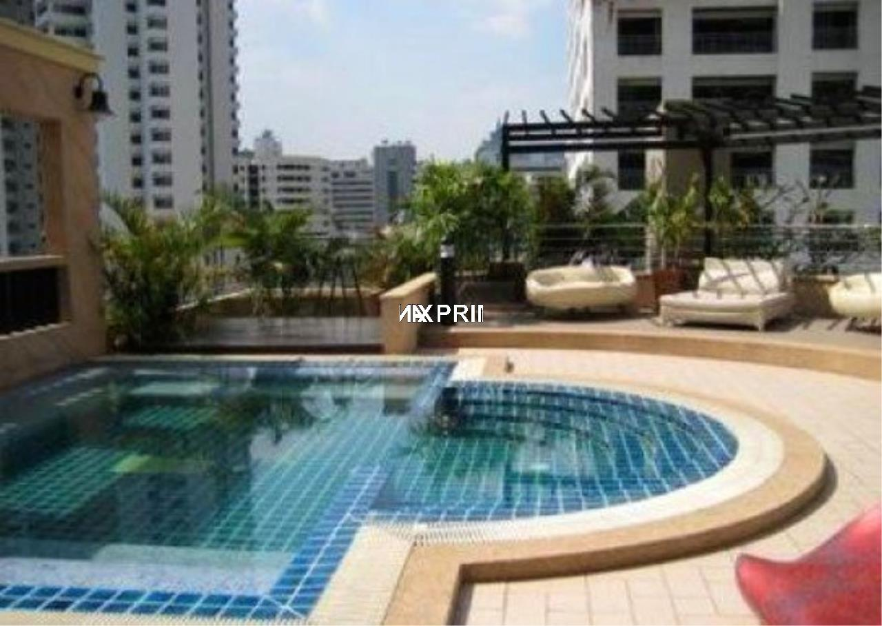RE/MAX PRIME Agency's CS-BO216000196 - Sukhumvit City Resort 2