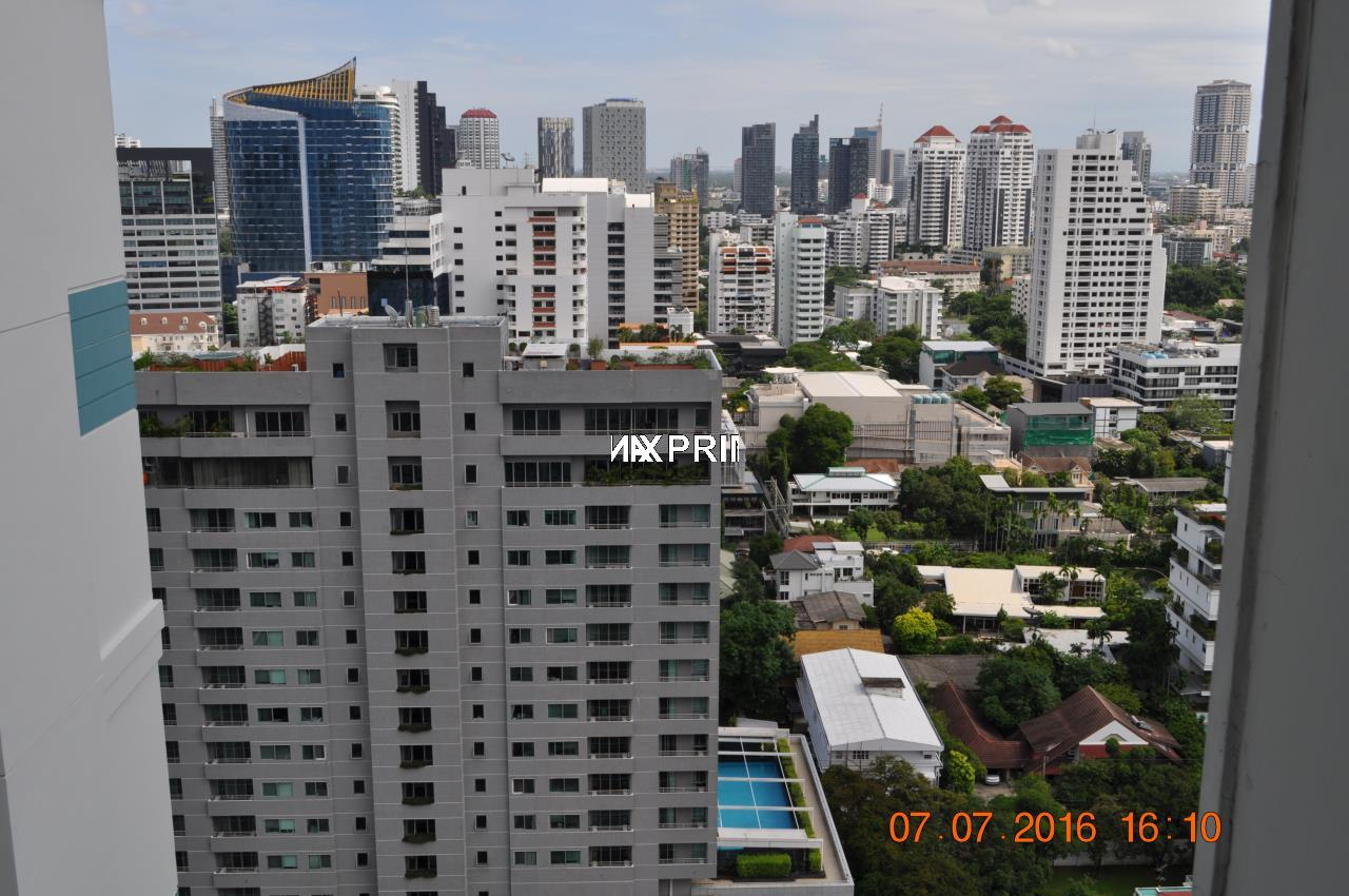 RE/MAX PRIME Agency's CS-BO216000204 - Ivy - Thonglor 6