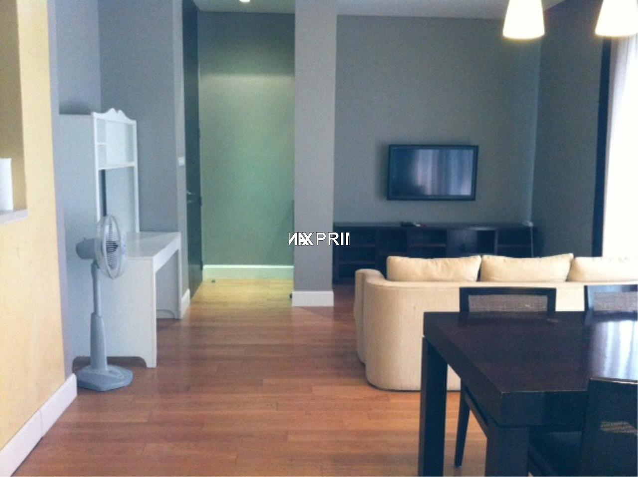 RE/MAX PRIME Agency's For Sale or Rent Vincente Sukhumvit 49 5