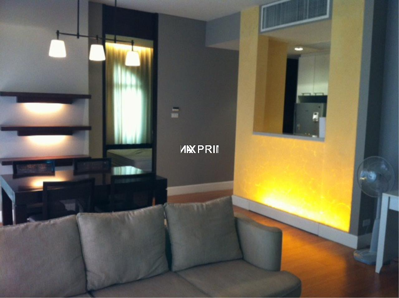 RE/MAX PRIME Agency's For Sale or Rent Vincente Sukhumvit 49 2