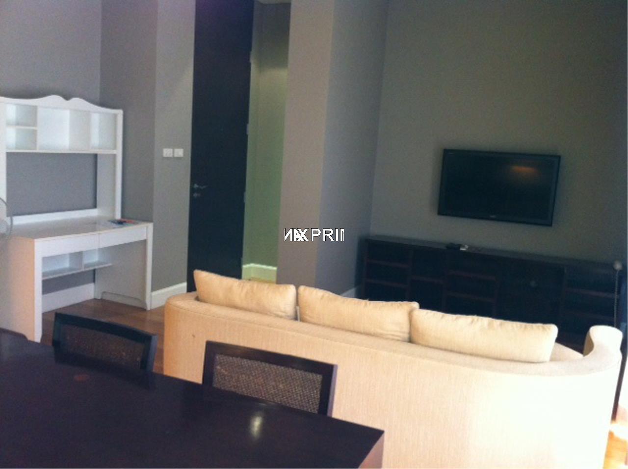 RE/MAX PRIME Agency's For Sale or Rent Vincente Sukhumvit 49 4