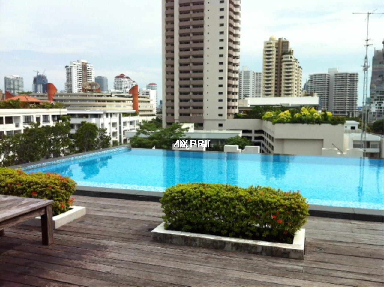 RE/MAX PRIME Agency's For Sale or Rent Vincente Sukhumvit 49 10