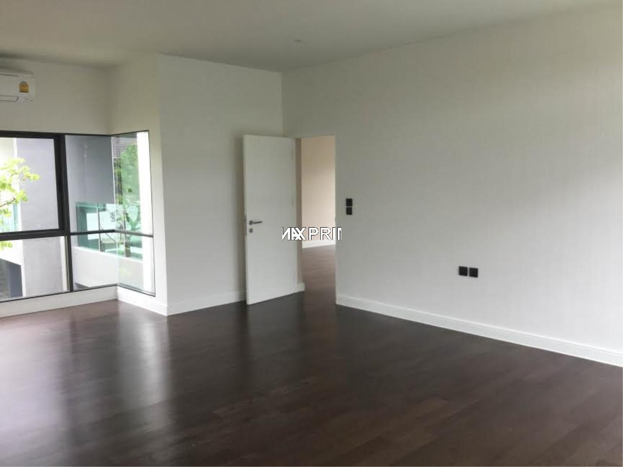 RE/MAX PRIME Agency's Single House for Rent Setthasiri Krungthep Kreetha 3