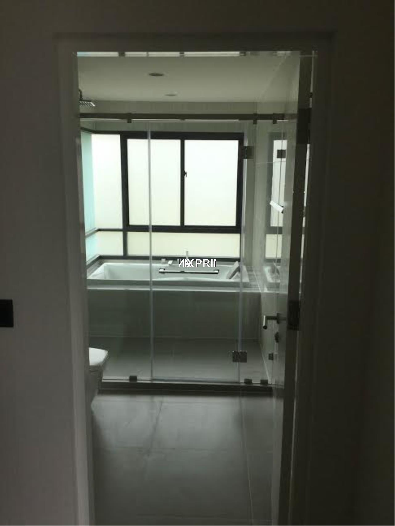 RE/MAX PRIME Agency's Single House for Rent Setthasiri Krungthep Kreetha 5
