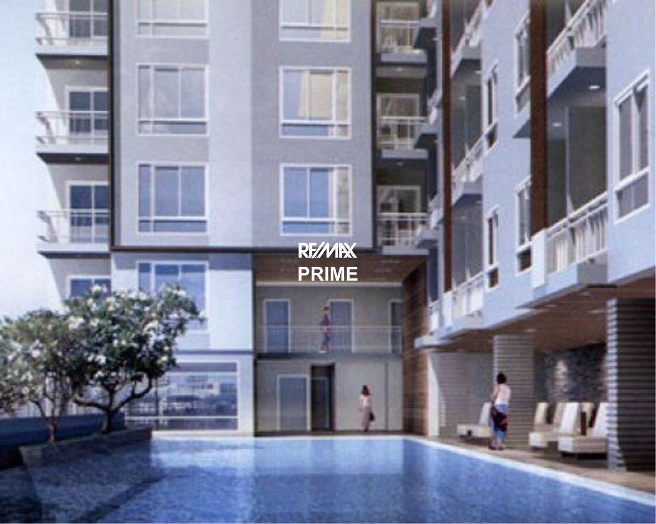 RE/MAX PRIME Agency's CS-BO216000210 - Regent Bangna 2