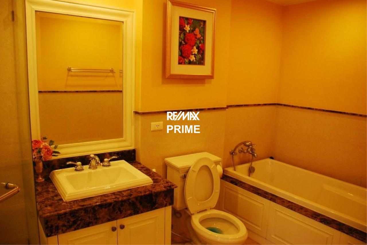 RE/MAX PRIME Agency's CS-BO216000197 - La Vie En Rose 10