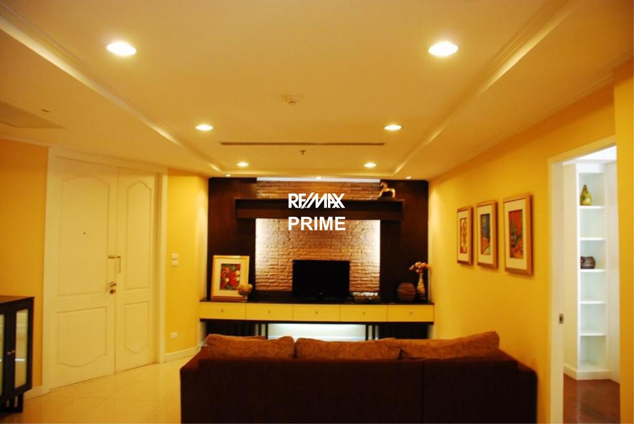 RE/MAX PRIME Agency's CS-BO216000197 - La Vie En Rose 11