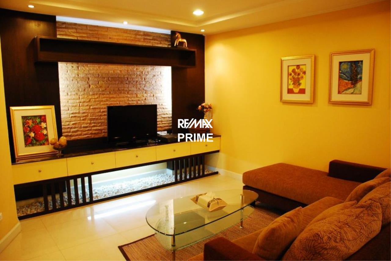 RE/MAX PRIME Agency's CS-BO216000197 - La Vie En Rose 12