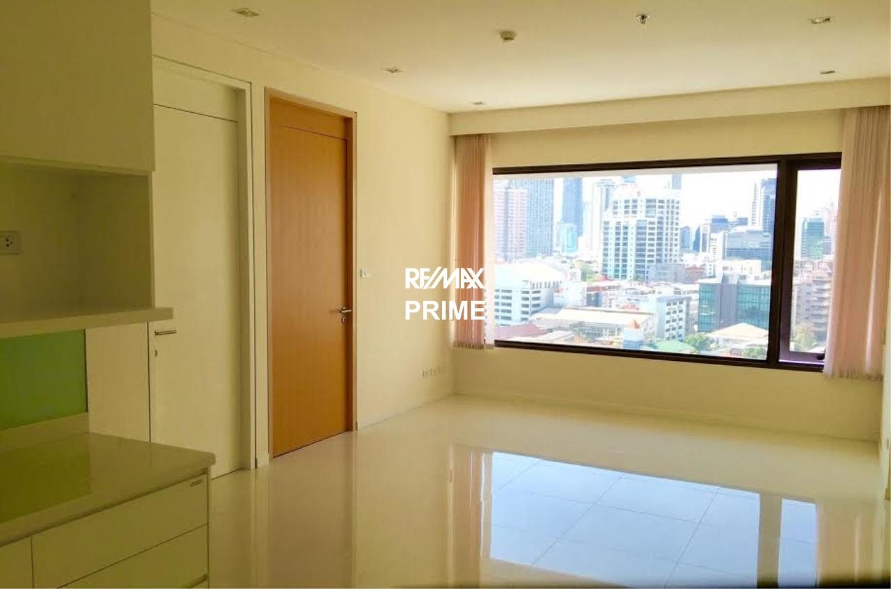RE/MAX PRIME Agency's For Sale Amanta Lumpini 6