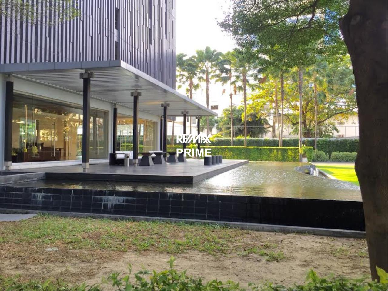 RE/MAX PRIME Agency's For Sale Amanta Lumpini 4