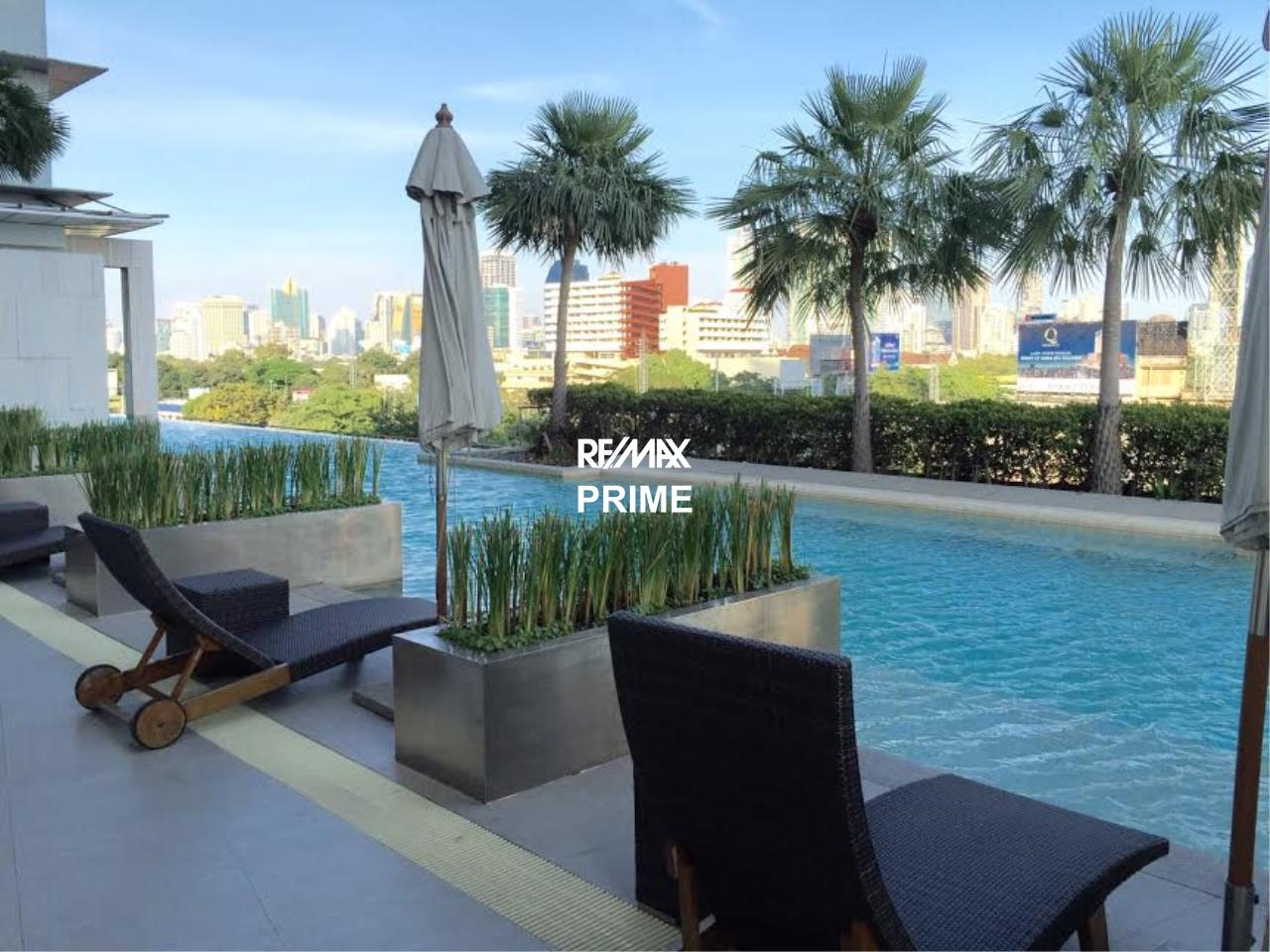 RE/MAX PRIME Agency's For Sale Amanta Lumpini 5