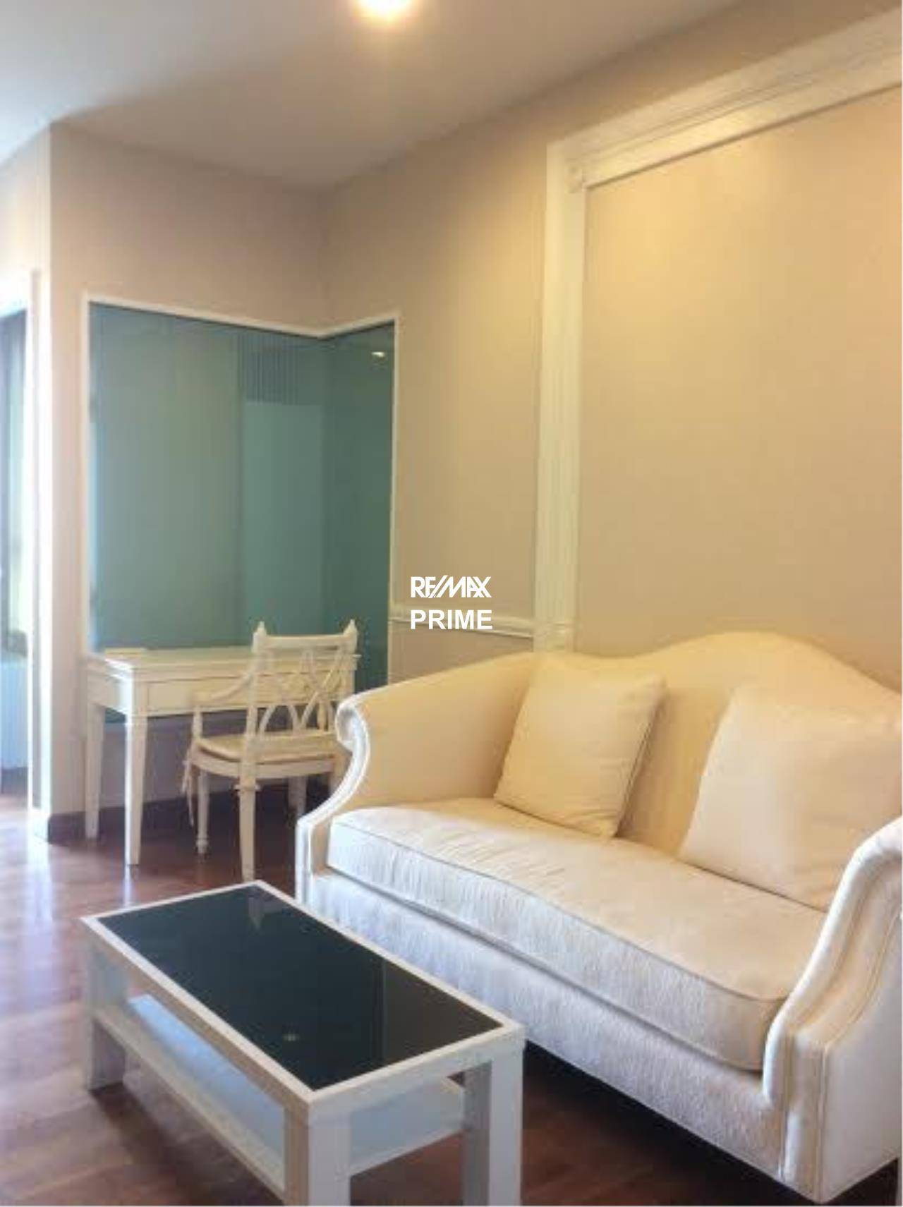 RE/MAX PRIME Agency's For Sale Ivy Sathon 2