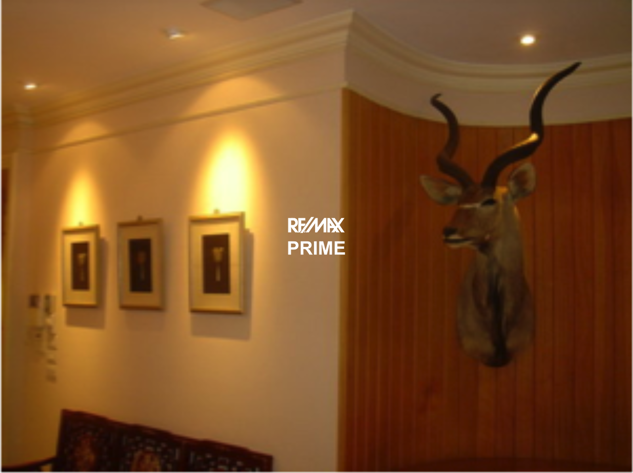 RE/MAX PRIME Agency's CS-BO216000229 - Nantawan Village House  11
