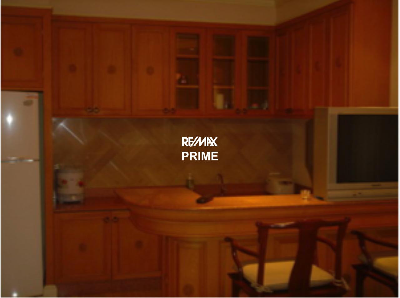 RE/MAX PRIME Agency's CS-BO216000229 - Nantawan Village House  12