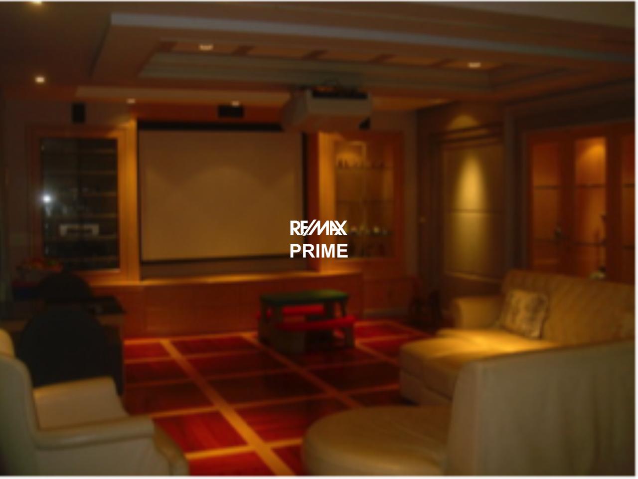 RE/MAX PRIME Agency's CS-BO216000229 - Nantawan Village House  19
