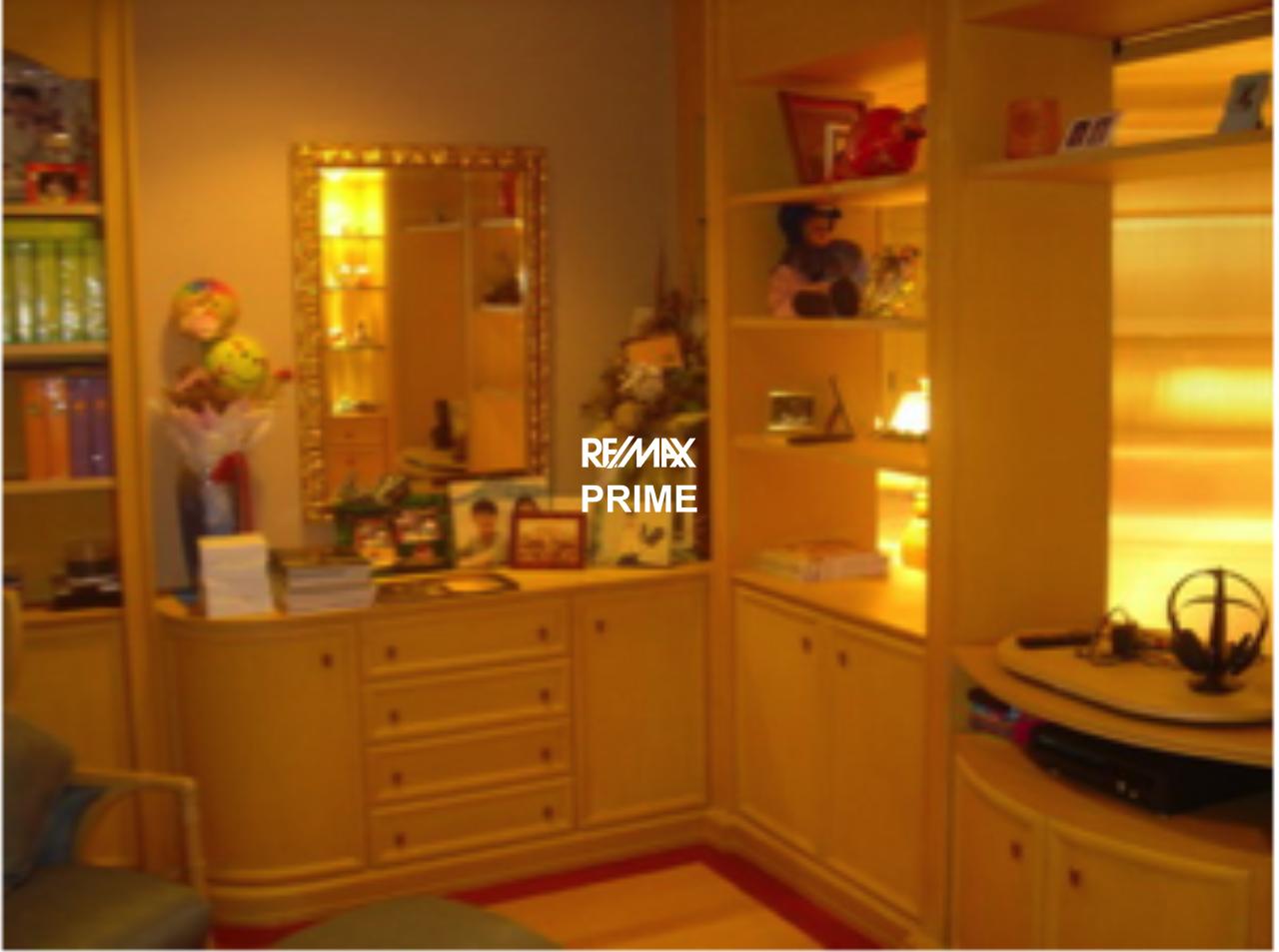 RE/MAX PRIME Agency's CS-BO216000229 - Nantawan Village House  26