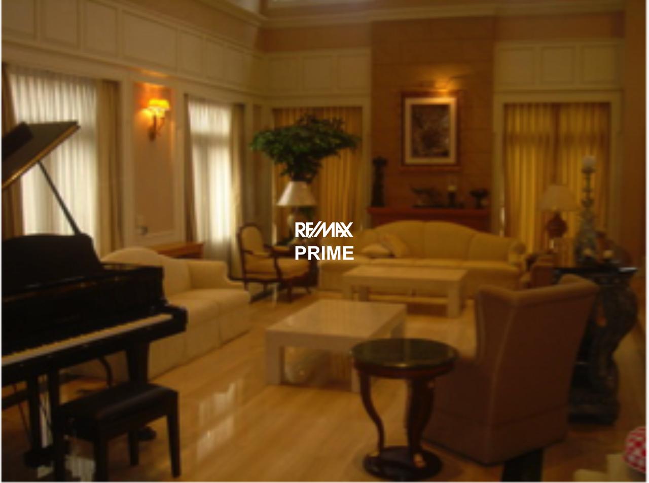 RE/MAX PRIME Agency's CS-BO216000229 - Nantawan Village House  6