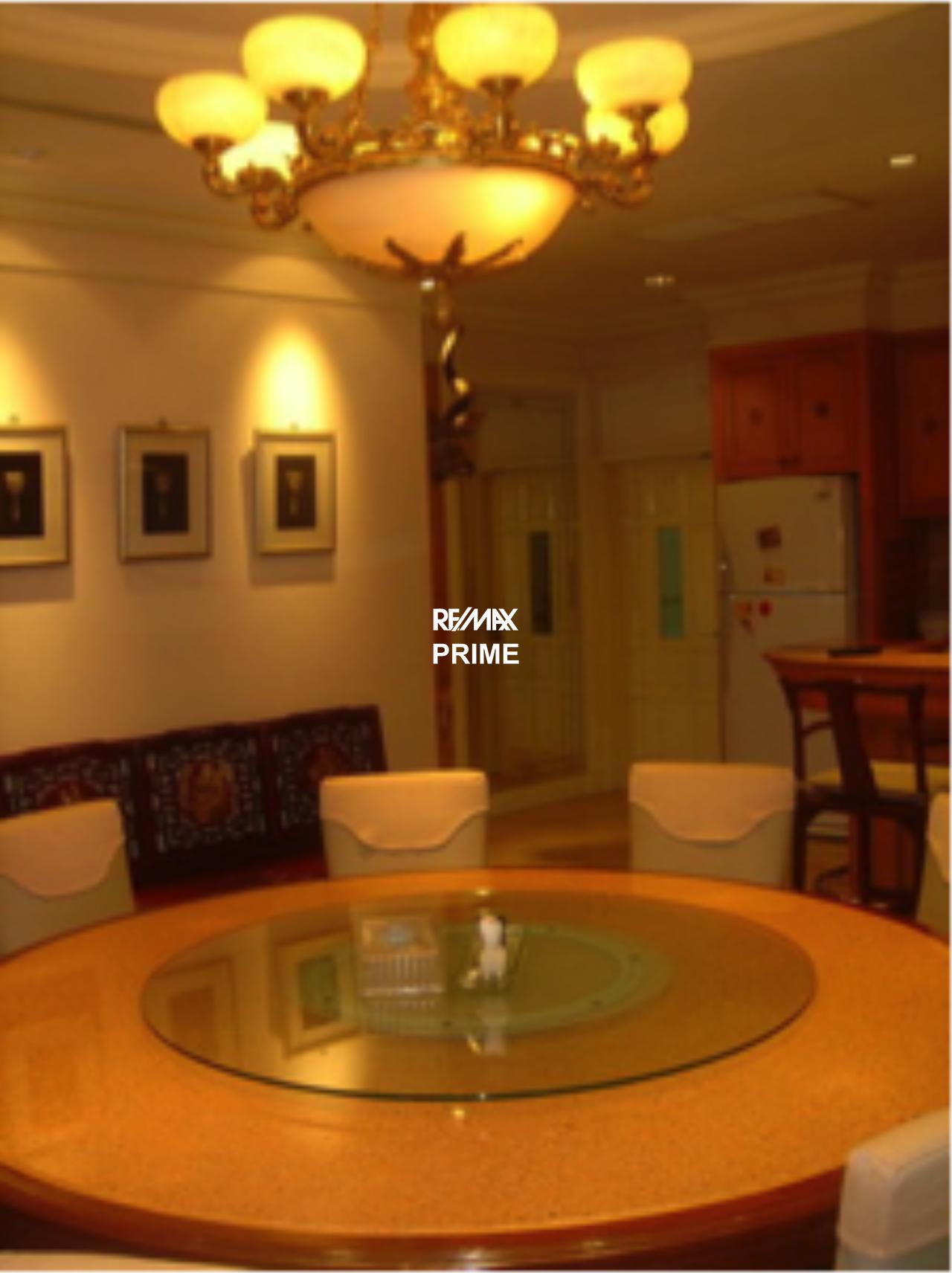 RE/MAX PRIME Agency's CS-BO216000229 - Nantawan Village House  9