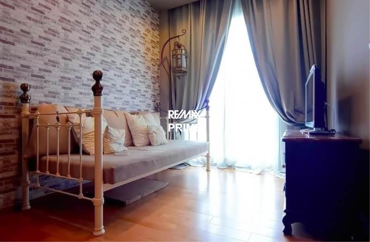 RE/MAX PRIME Agency's For Sale Keyne By Sansiri (Thonglo) 4