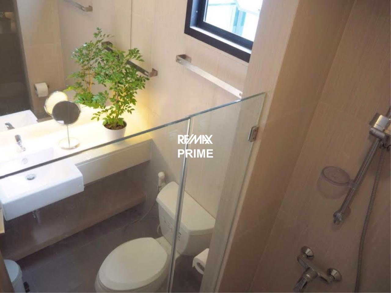 RE/MAX PRIME Agency's For Sale Zenith Place Condo Sukhumvit 42 5