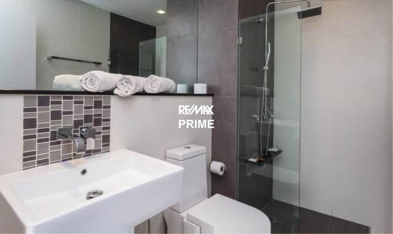 RE/MAX PRIME Agency's For Rent Urbano Absolute Sathon-Taksin 7