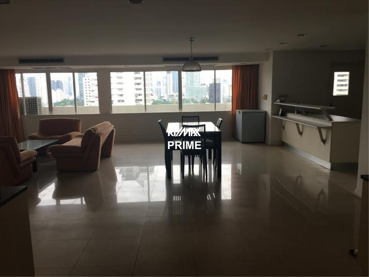 RE/MAX PRIME Agency's For Rent Empire House 1
