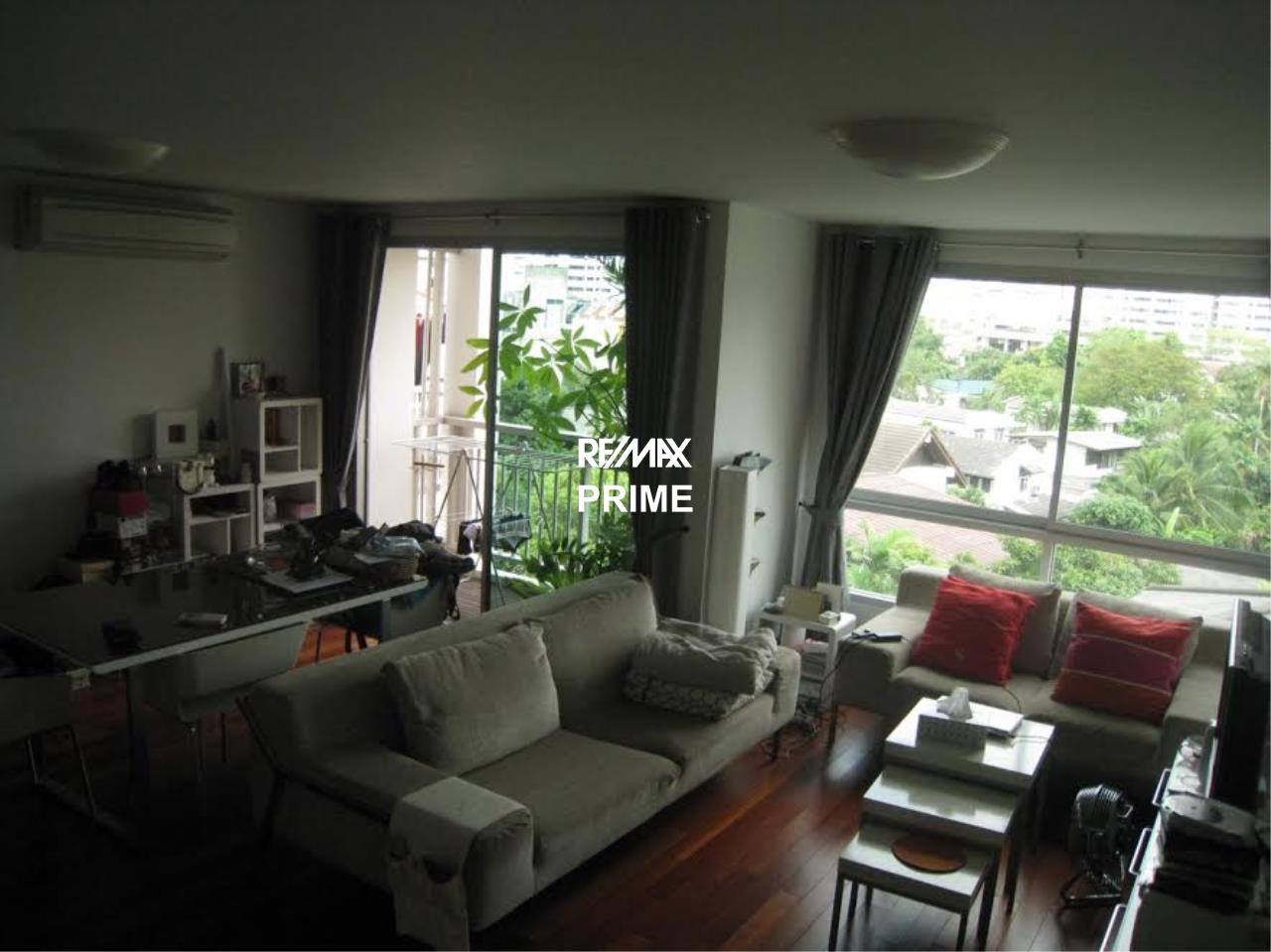 RE/MAX PRIME Agency's For Sale the forty-nine plus two Condo 2