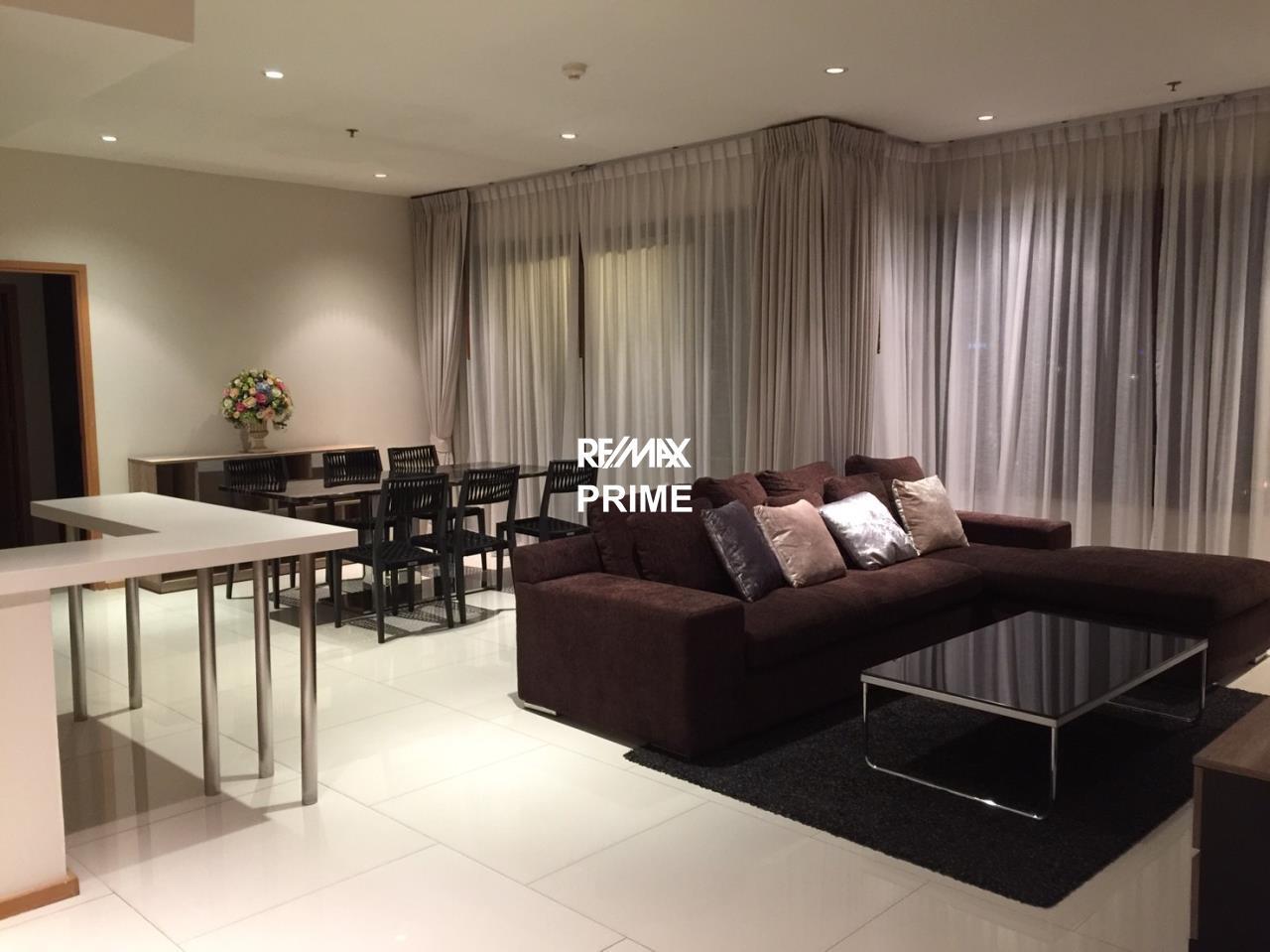 RE/MAX PRIME Agency's CS-BO216000187 - EMPORIO PLACE 2