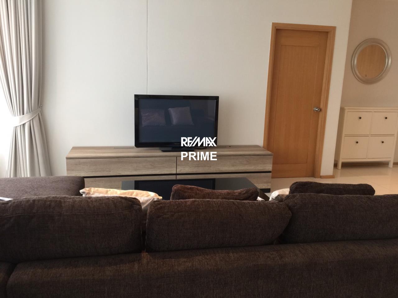 RE/MAX PRIME Agency's CS-BO216000187 - EMPORIO PLACE 8