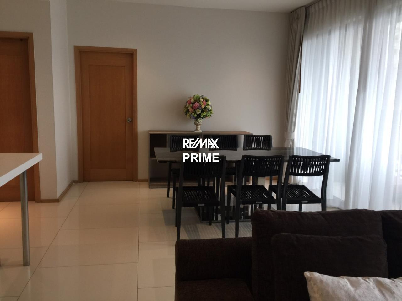 RE/MAX PRIME Agency's CS-BO216000187 - EMPORIO PLACE 12
