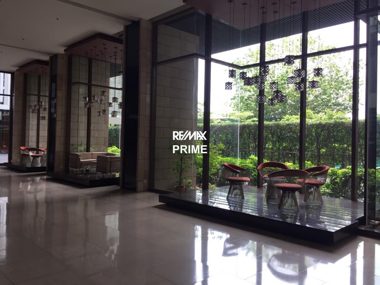 RE/MAX PRIME Agency's CS-BO216000187 - EMPORIO PLACE 18