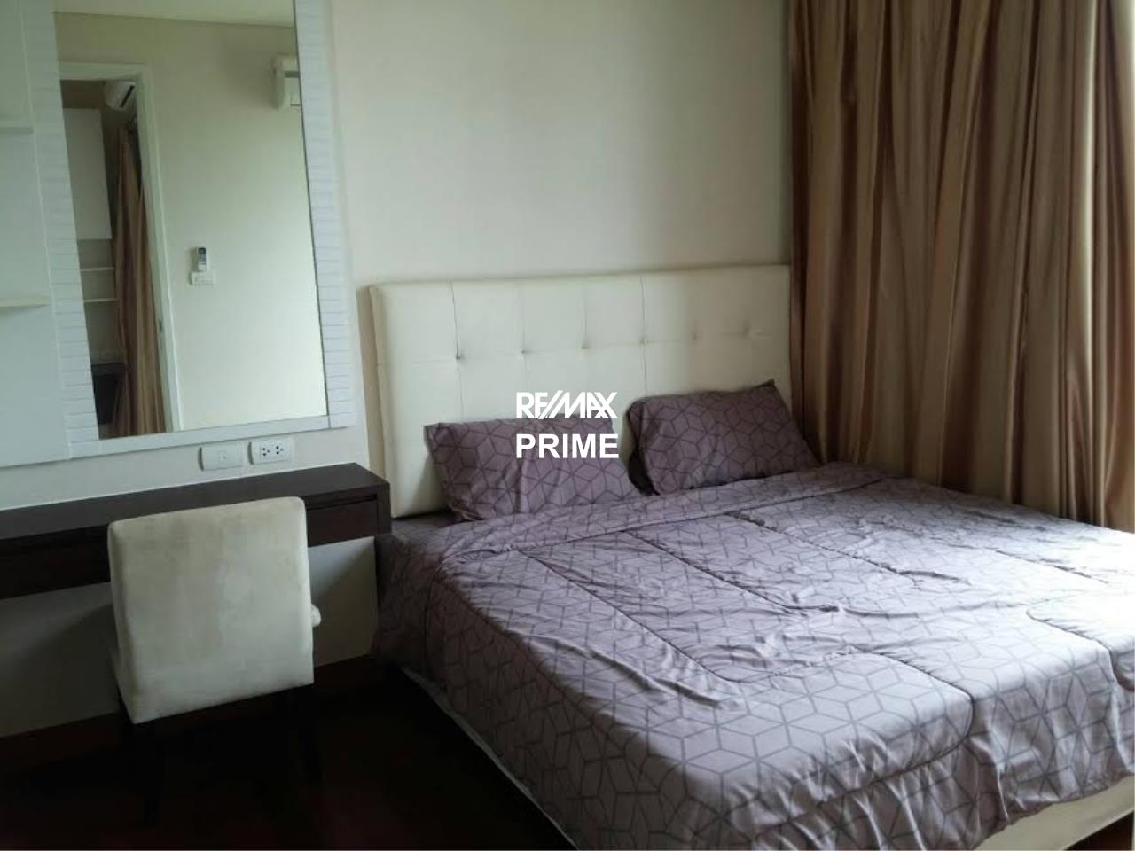 RE/MAX PRIME Agency's For Rent Ivy Thonglor 1