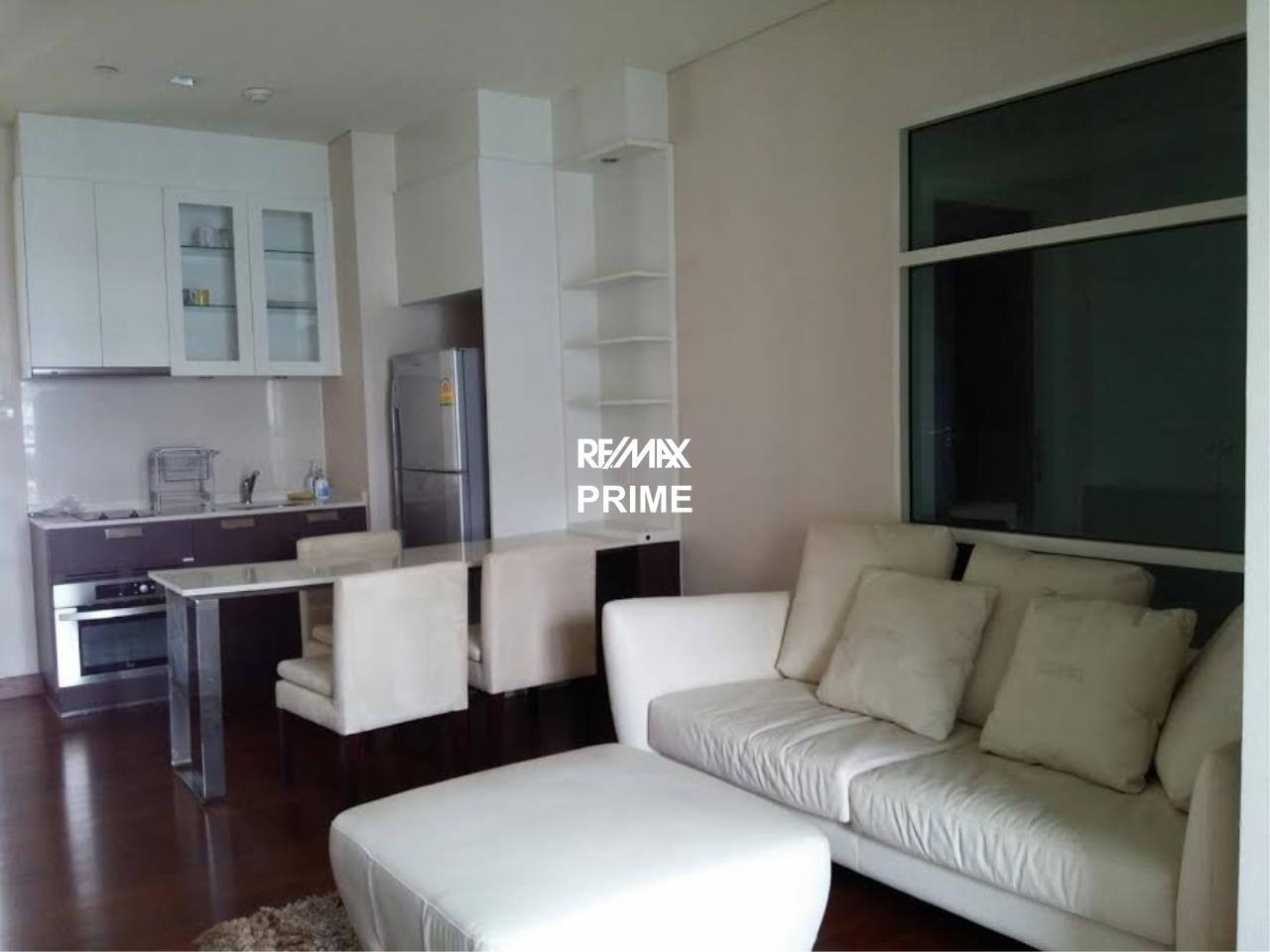 RE/MAX PRIME Agency's For Rent Ivy Thonglor 3