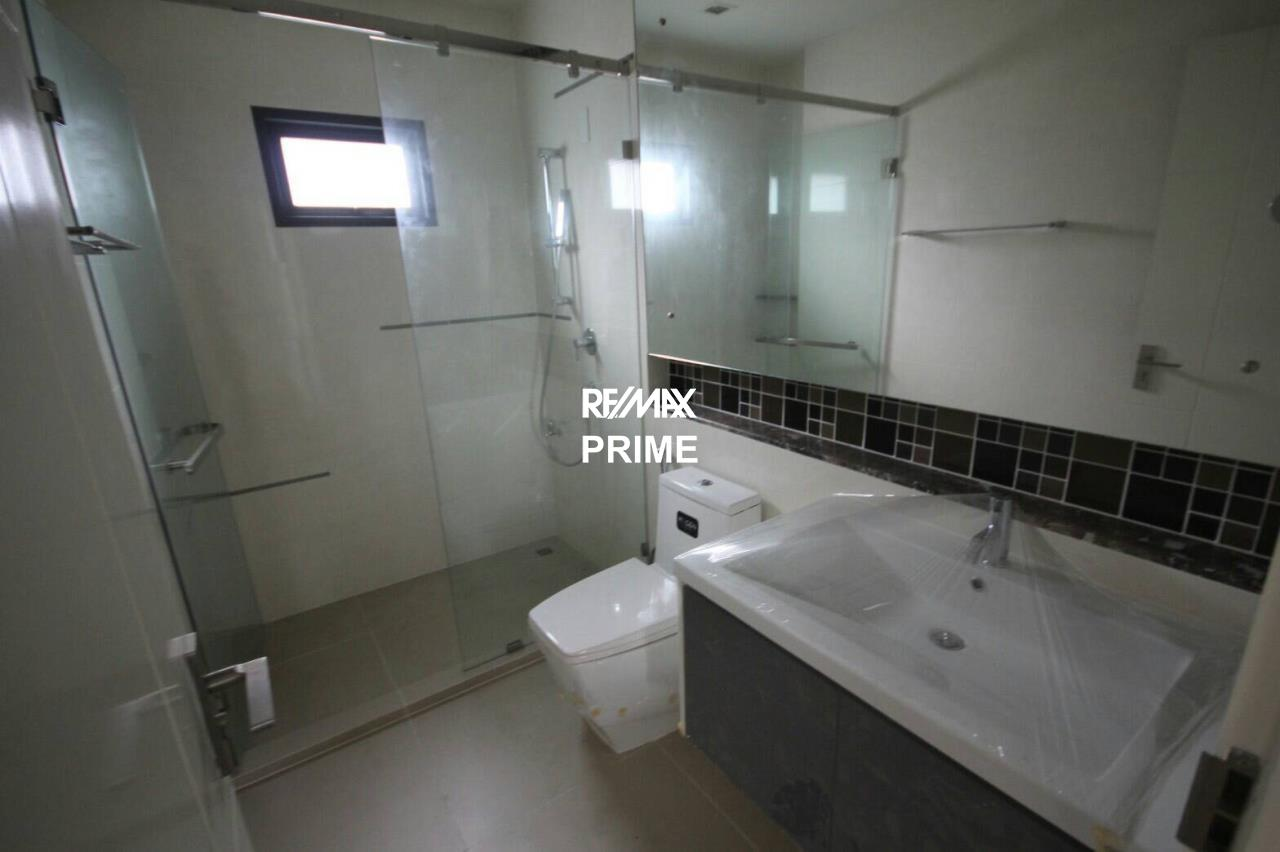 RE/MAX PRIME Agency's House for Sale Setthasiri Onnut-Srinakarin 9