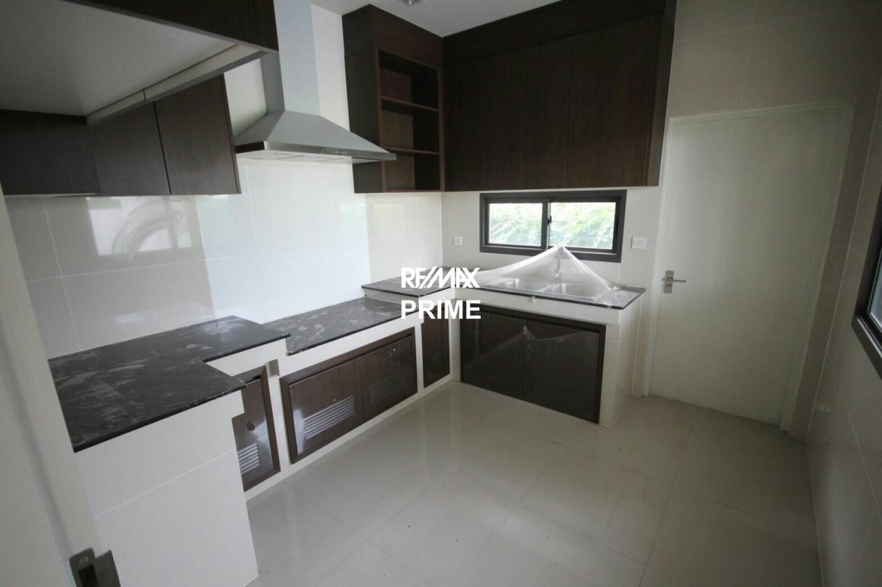 RE/MAX PRIME Agency's House for Sale Setthasiri Onnut-Srinakarin 13