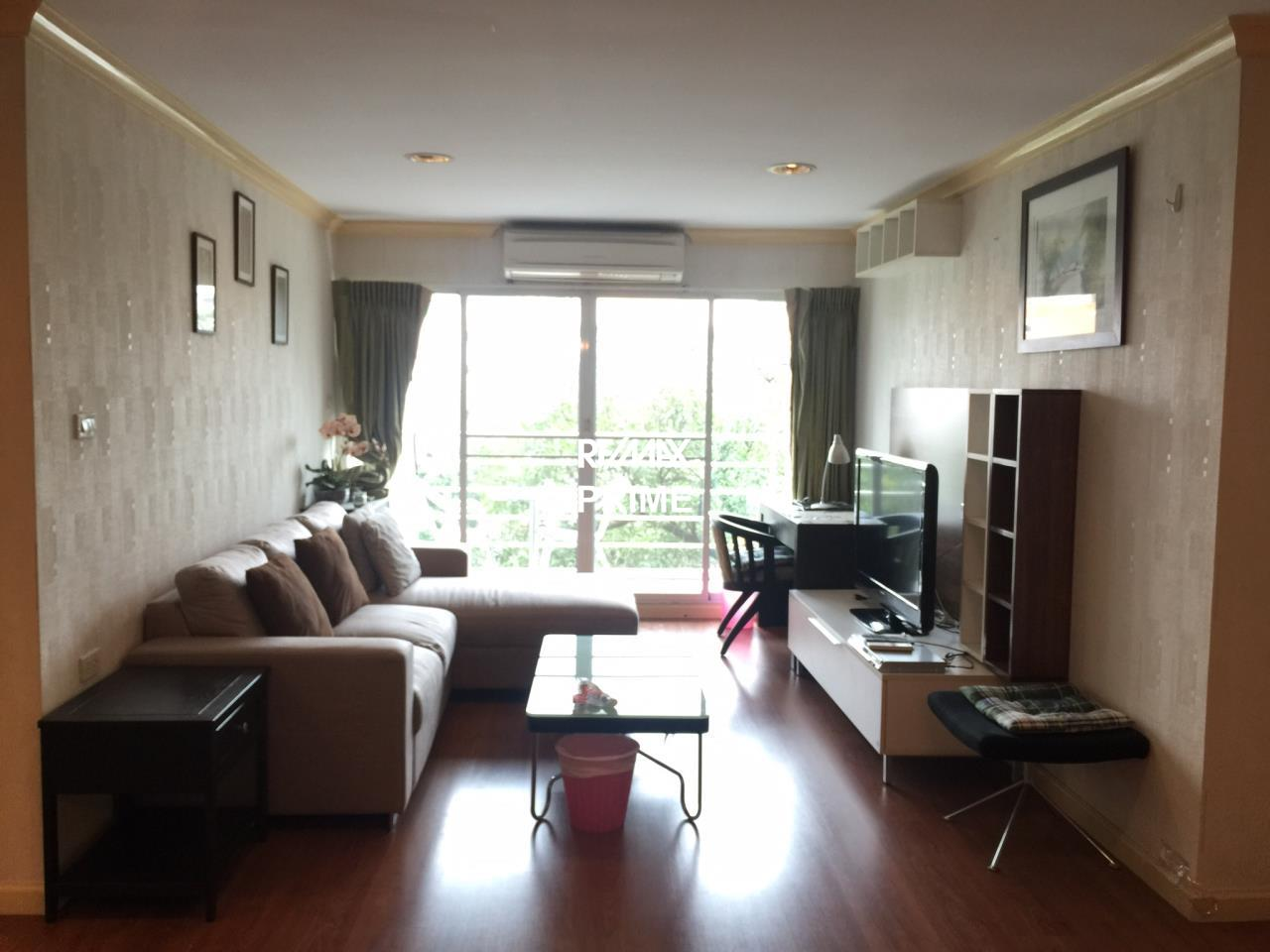RE/MAX PRIME Agency's For Rent Grand Heritage Thonglor 13 1