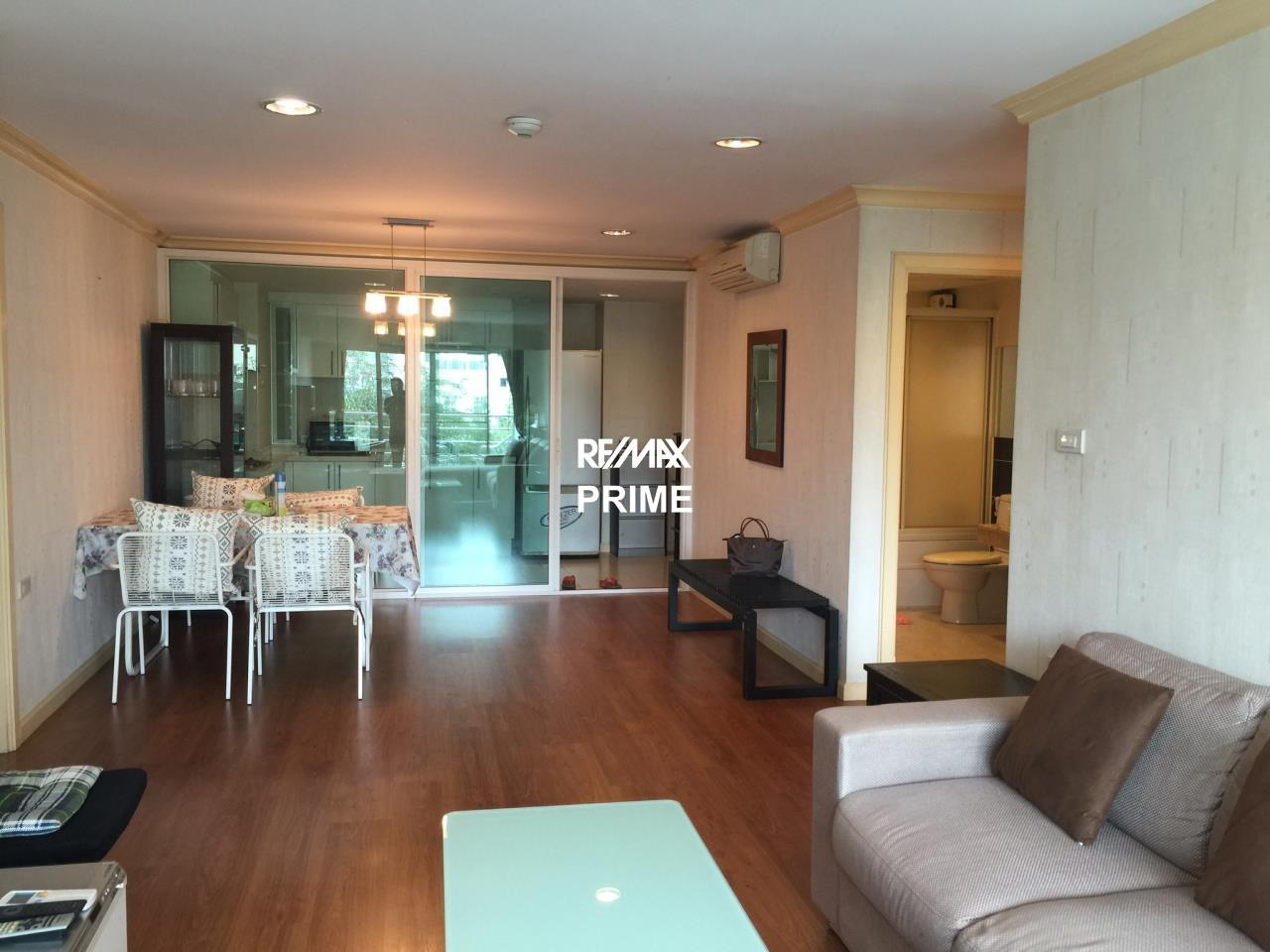 RE/MAX PRIME Agency's For Rent Grand Heritage Thonglor 13 2