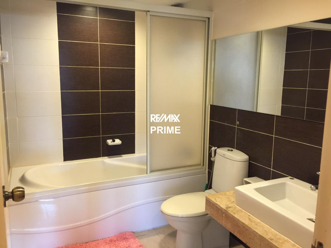 RE/MAX PRIME Agency's For Rent Grand Heritage Thonglor 13 6