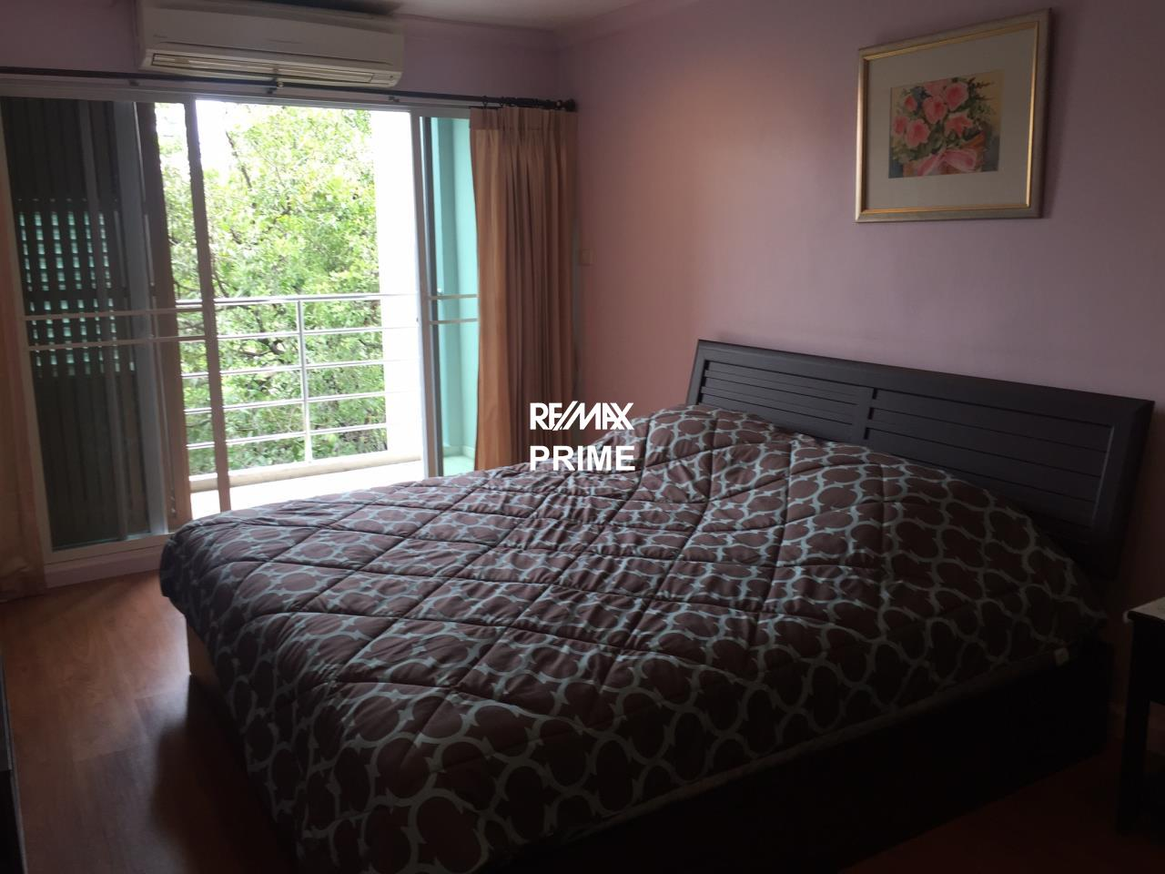 RE/MAX PRIME Agency's For Rent Grand Heritage Thonglor 13 3