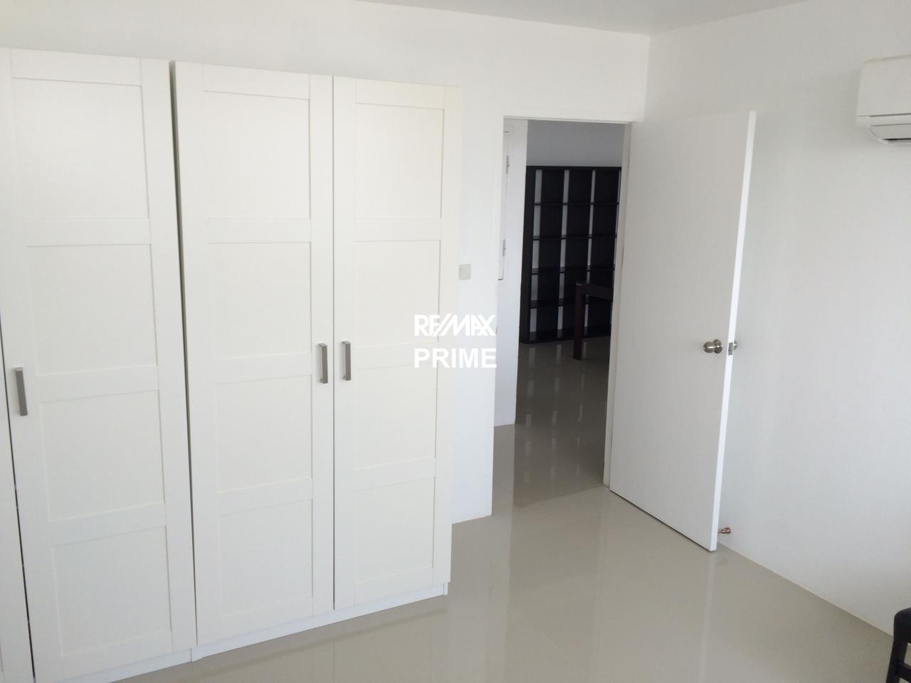 RE/MAX PRIME Agency's For Rent Monterey Sukhumvit 16 5
