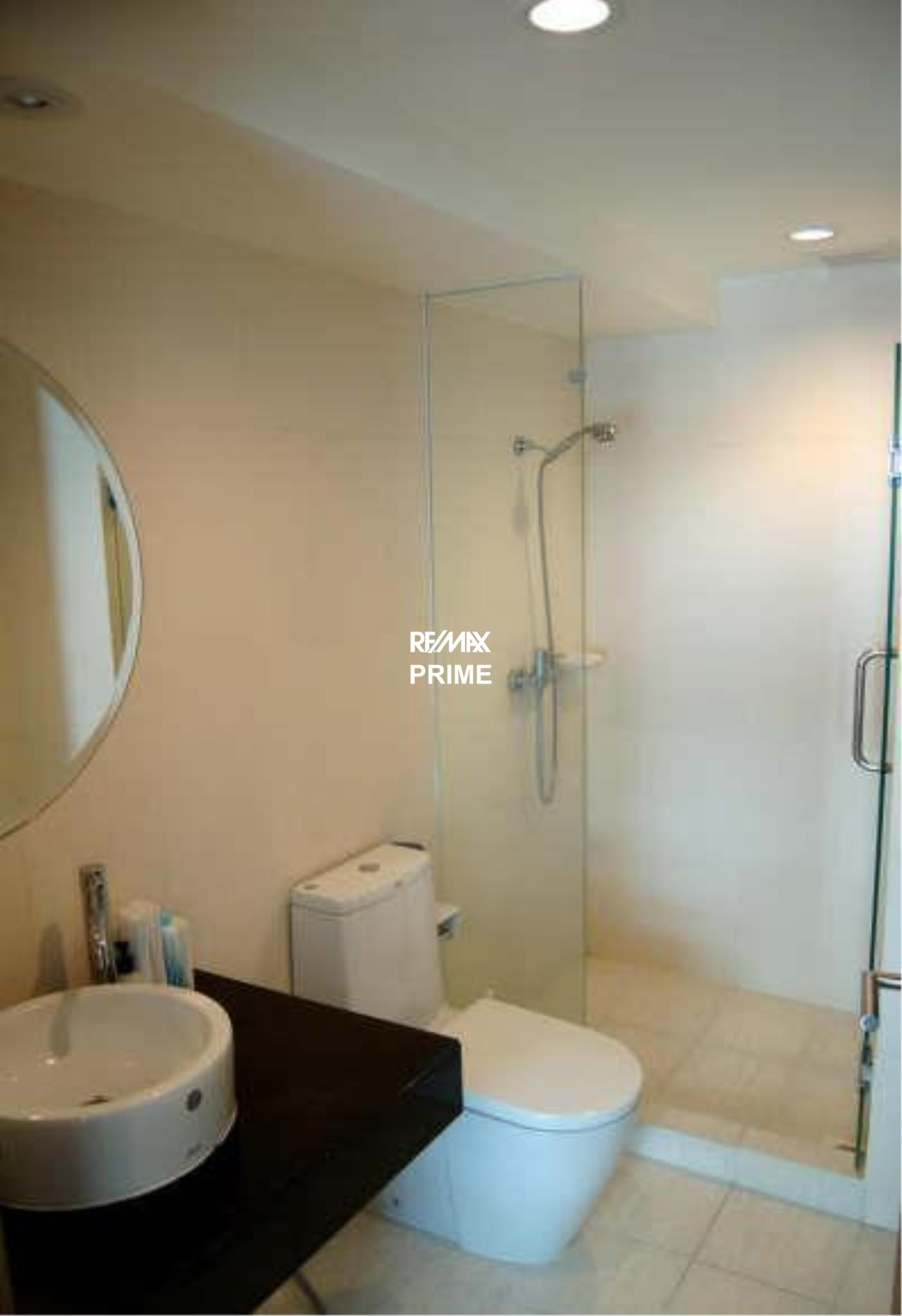 RE/MAX PRIME Agency's For Rent Silom City Resort 5