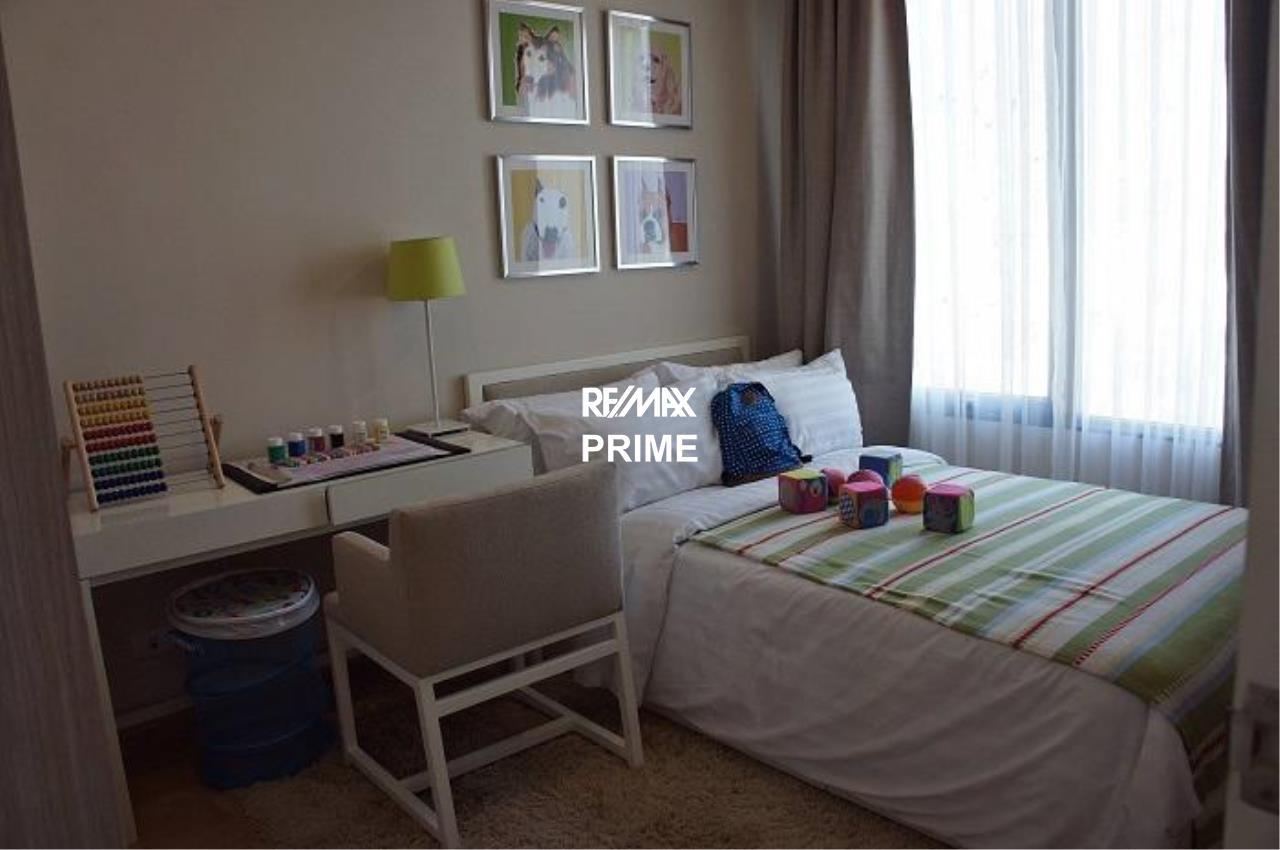 RE/MAX PRIME Agency's For Rent Villa Asoke 1