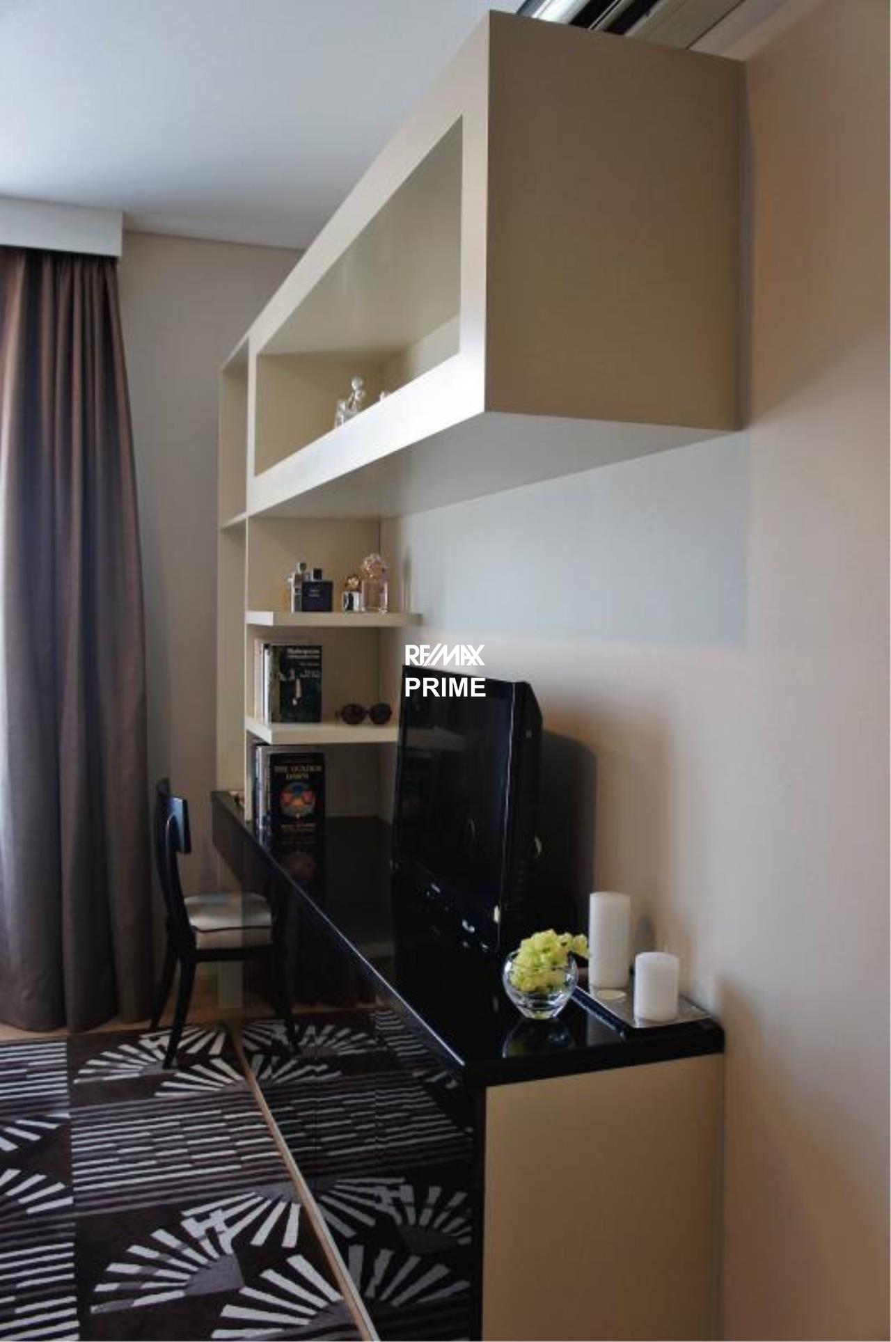 RE/MAX PRIME Agency's For Rent Villa Asoke 2