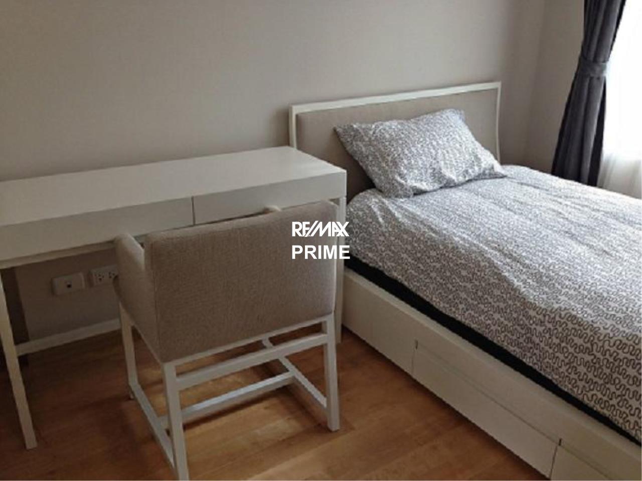 RE/MAX PRIME Agency's For Rent Villa Asoke 6