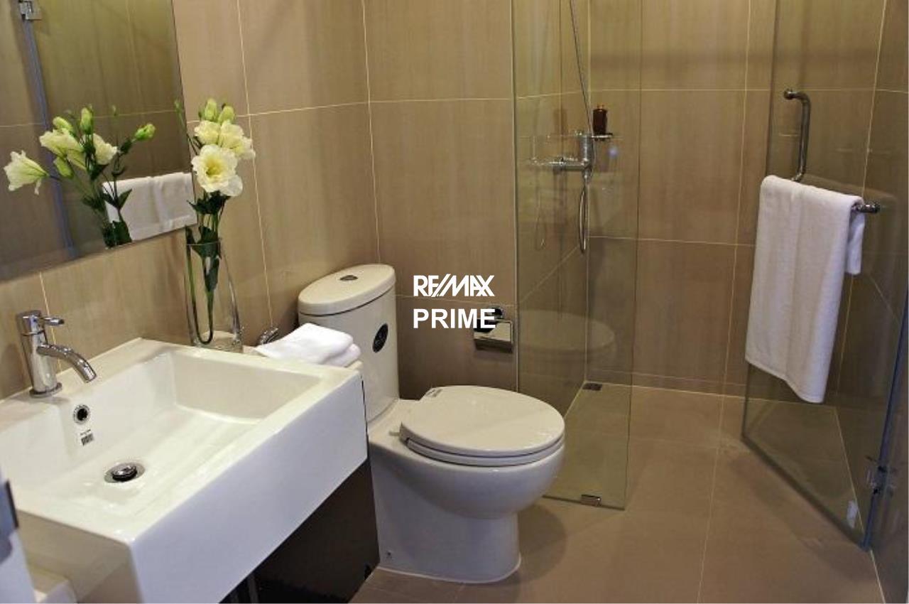 RE/MAX PRIME Agency's For Rent Villa Asoke 12