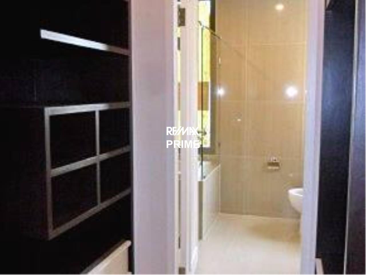 RE/MAX PRIME Agency's For Rent Villa Asoke 14