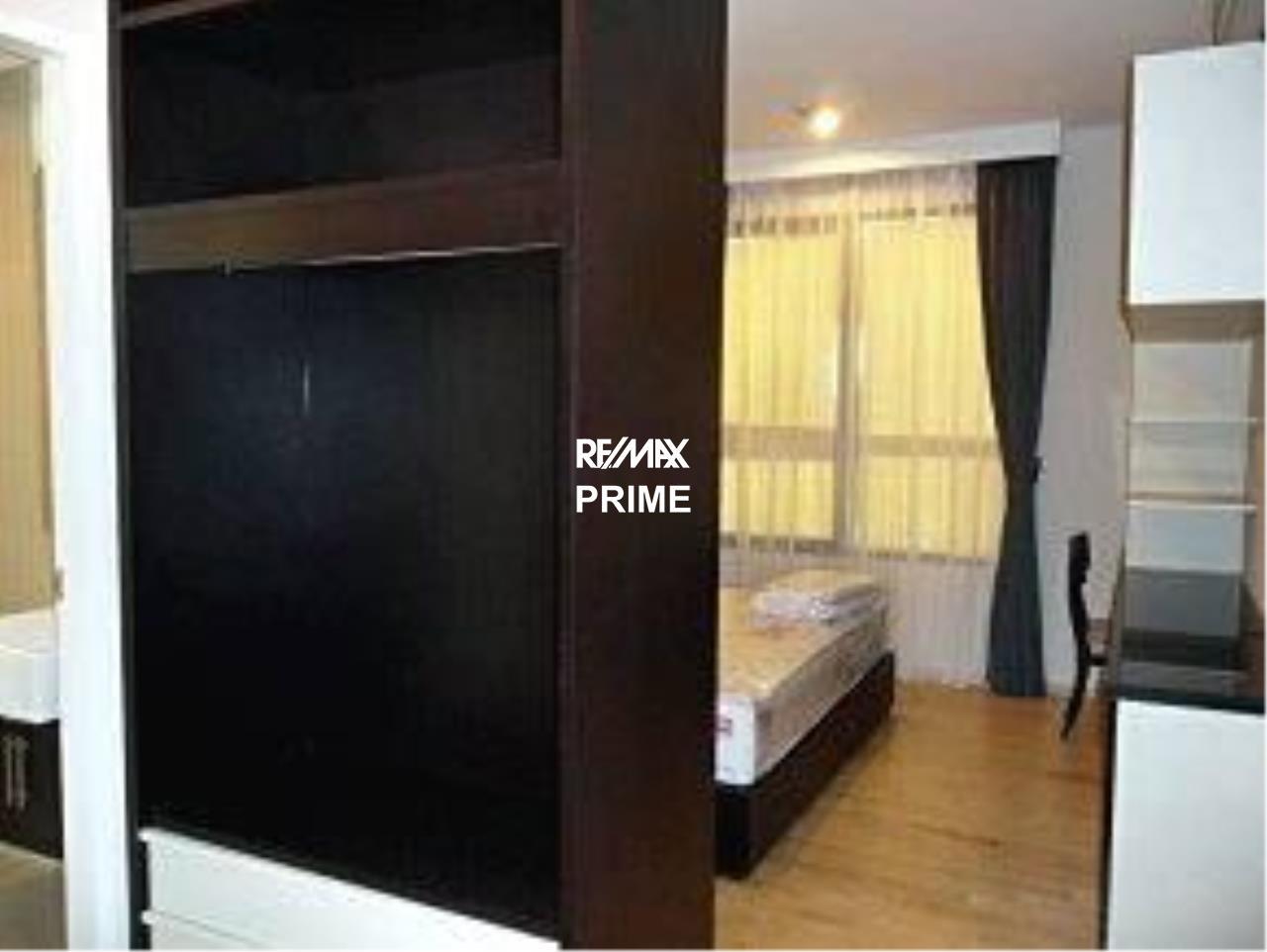 RE/MAX PRIME Agency's For Rent Villa Asoke 15