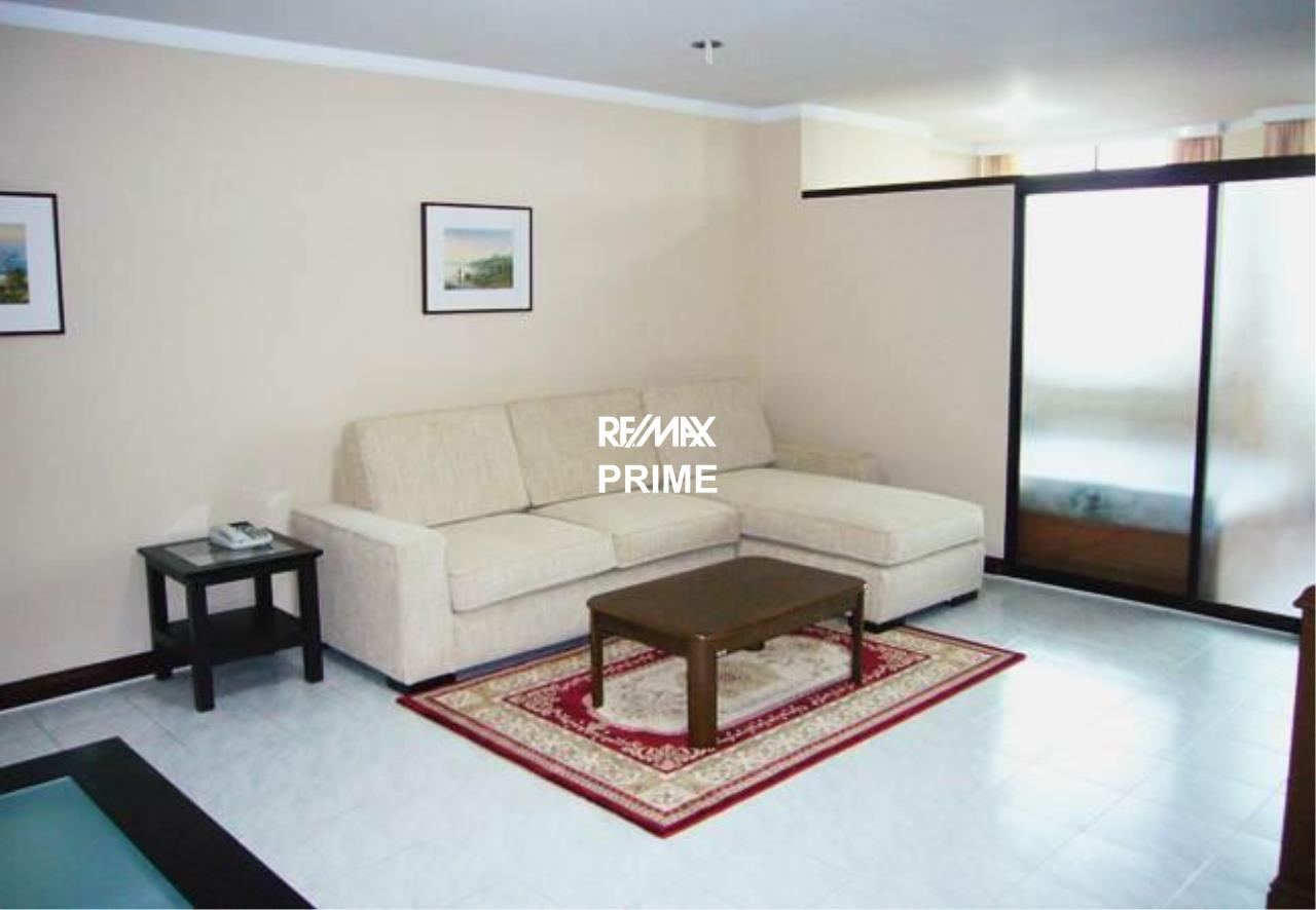 RE/MAX PRIME Agency's For Rent Supalai Place 39 7